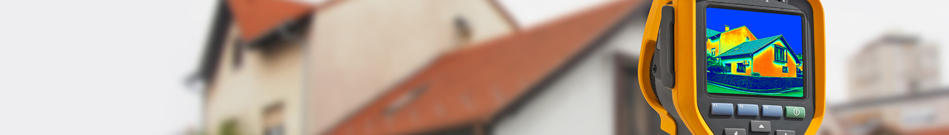 banner pomiary